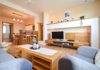 Приобретаем недвижимость в Словакии выгодно