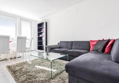 Покупаем недвижимость в Словакии